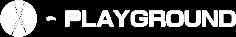 X-Playground
